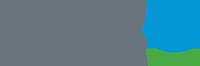 Logotipo de CI Guyana