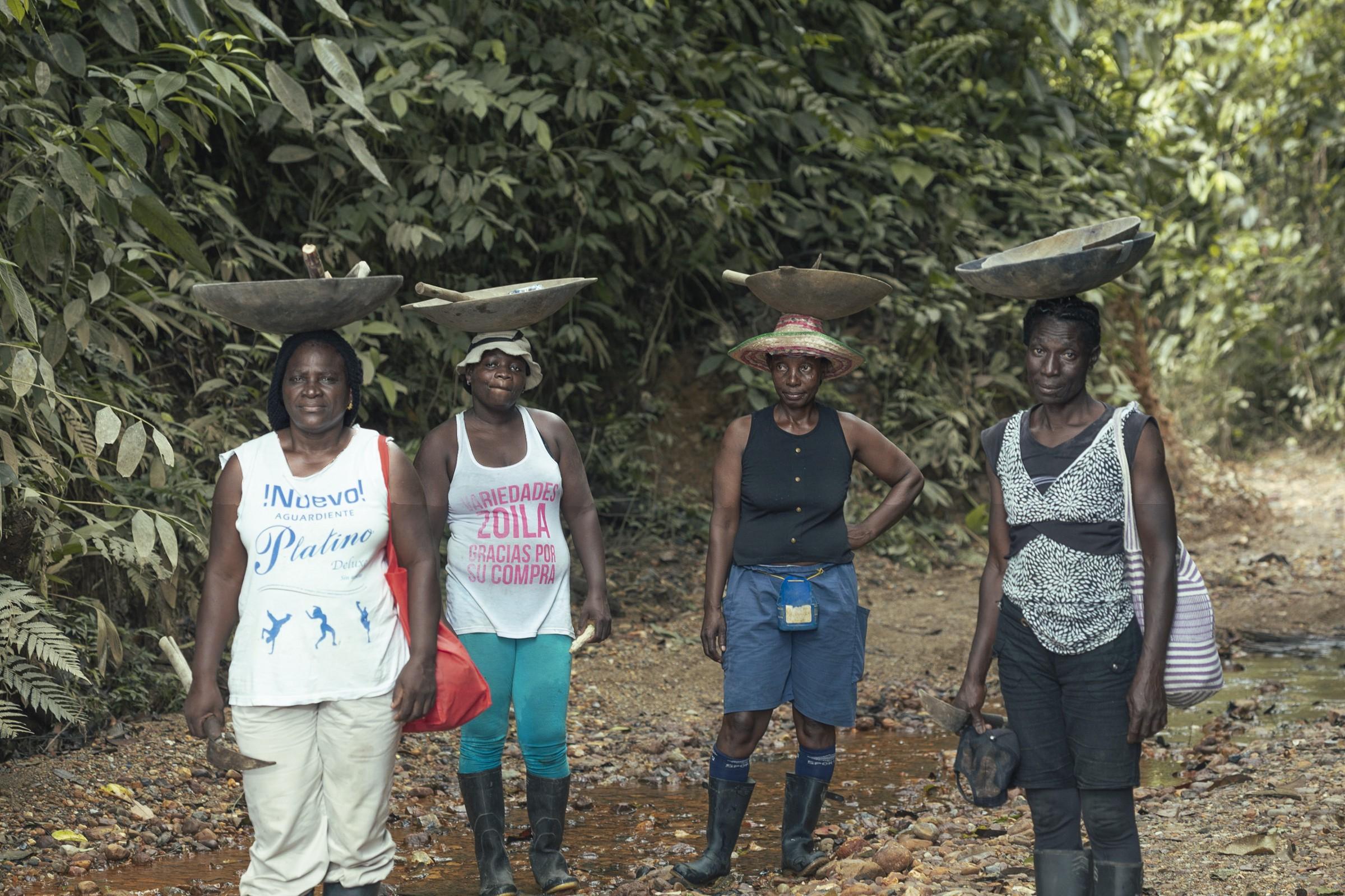 Mujeres_Mineras_Colombia_Atabaque.jpeg