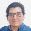 Franco Arista Rivera, Coordinador Nacional del proyecto planetGOLD
