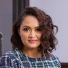 Kristia Ramlagan