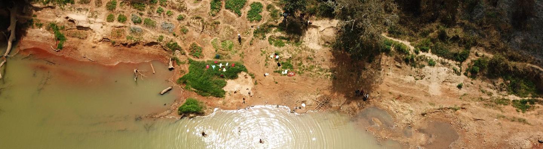 Panorámica de Sierra Leona recortada
