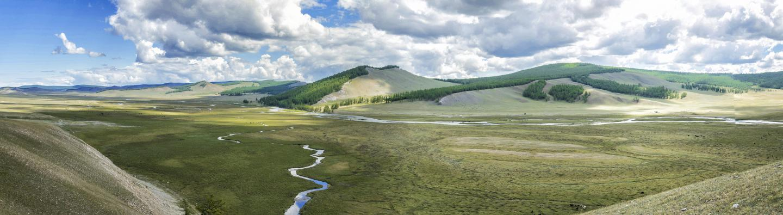 imagen de pg de mongolia