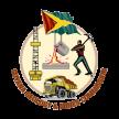 Logotipo de GGMC