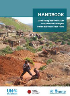 manual de formalización