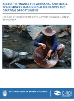 Imagen de indonesia_gender_report