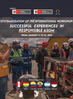 PIC_brochure_EN_workshop_ASGM_experiences