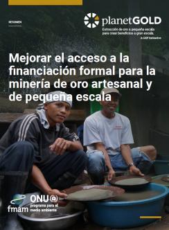 Imagen de portada Resumen del número de finanzas españolas