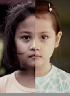 Indonesia estamos listos para liberarnos del mercurio captura de pantalla de video
