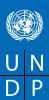 Logotipo del PNUD